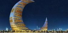 Dubai Escorts & Dubai Escort